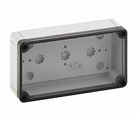 Корпус серии ТК PS 1809-6-to sp11101001