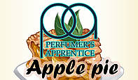 Ароматизатор Яблочный Пирог (Apple pie) ТРА 5