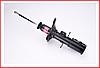 Амортизатор передний правый газомаслянный KYB Kia Cerato LD (04-08) 333490