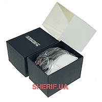 Часы Skmei 9106 Red BOX 9106BOXRD