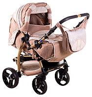 Детская коляска трансформер 994G«Galaxy Drifting»Adamex621022