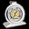 Bioterm 100800 Термометр для духовки +50°+300°C