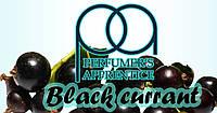 Ароматизатор Черная смородина (Black currant) ТРА