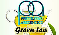 Ароматизатор Зеленый чай (Green tea) ТРА