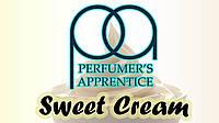 Ароматизатор Сладкий Крем (Sweet Cream) ТРА