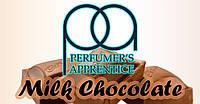 Ароматизатор Молочный Шоколад (Milk Chocolate) ТРА
