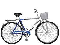 Велосипед Салют  28 мужской
