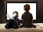 Влияние телевидения на детей. О чем родителям необходимо знать.