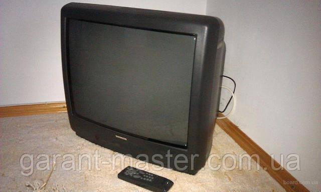 Что нужно знать покупая подержанный телевизор?