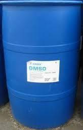 Диметилсульфоксид (ДМСО), фото 2