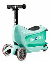 Mini Micro 2go  Deluxe Mint + MMD031, фото 1