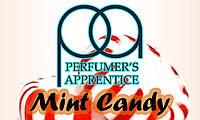 Ароматизатор Мятные Конфеты (Mint Candy) ТРА