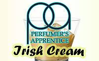 Ароматизатор Ирландский Крем (Irish Cream) ТРА
