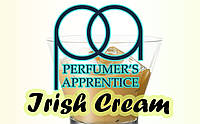 Ароматизатор Ирландский Кем (Irish Cream) ТРА