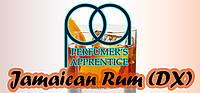 Ароматизатор Ямайский Ром (Jamaican Rum DX) ТРА