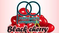 Ароматизатор Спелая Вишня (Black cherry) ТРА
