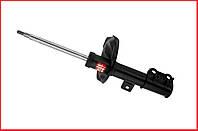 Амортизатор передний правый газомаслянный KYB Kia Cerato 2 TD (08-12) 338026, фото 1