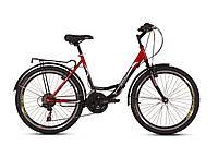 Городской велосипед Ardis 24 VICTORY CTB