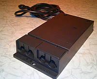 Интерфейсный модуль для подключения панелей - BOSCH DCN-DDI