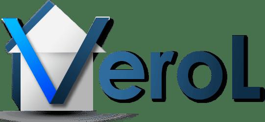 Строительный интернет-магазин Verol
