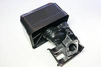 Фильтр воздушный в сборе с поролоном двигатель 168F