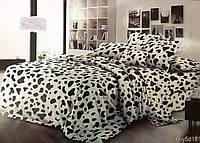 Полуторный комплект постельного белья 101 Далматинец