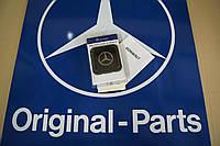 Заглушка крышка на фаркоп Mercedes GL GLS X166 2012-2018 Новая Оригинал