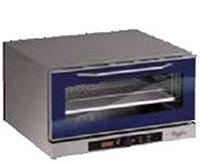 Печь конвекционная AFO 600