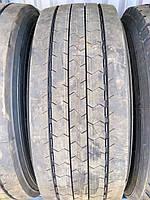 Грузовые шины 385/65R22.5 Triangle TRT02 (руль/прицеп)