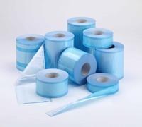 Лента для стерилизации рулон 20,0 см