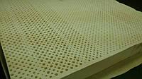 Латекс в листах 16 см 200х80 Ekon