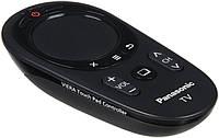 Пульт Panasonic TV VIERA Touch Pad Controller