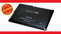 7'' Планшет Samsung Q88 Черный - 2Ядра+2Camera, фото 1
