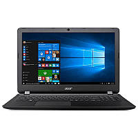 Ноутбук Acer ES1-572-31KW (NX.GD0AA.005)