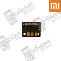 Плата вспышки Xiaomi Mi Mix
