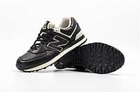 Мужские кроссовки New Balance ML574LUC