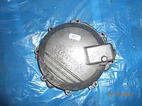 Крышка генератора HONDA VFR 800 ABS V-TEC RC46 02-09 гг.