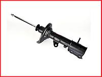 Амортизатор задний левый газомаслянный KYB Kia Cerato LD (04-08) L 333493