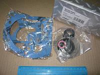 Р/к водяного насоса (RD252520100118) Эталон малый /подшипник+прокладки+сальники/ (RIDER)