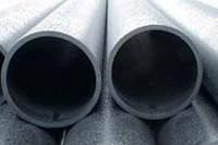 Трубы ТУ 14-3-460-75