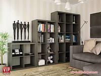 """Комплект мебели, Система """"Домино""""№2,№6,№9 от """"VIP-master"""" в гостиную"""