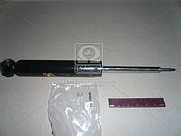 Амортизатор подвески Форд Мондео IV задний газовый REFLEX (пр-во Monroe)