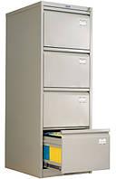 Шкафы файловые АFC-04