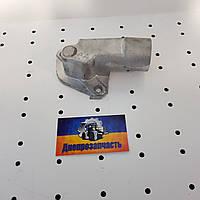 Патрубок водяного насоса ЮМЗ, Д65  , фото 1