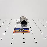 Патрубок водяного насоса ЮМЗ, Д65, фото 3