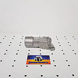 Патрубок водяного насоса ЮМЗ, Д65, фото 4