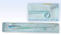 Набор дренажный One Step трансдермальный OSD 6F  (Balton)