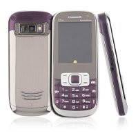 Телефон  NOKIA C7-01