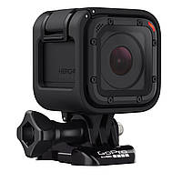 Экшн-камера Gopro Hero 4 Session (CHDHS-102-RU)