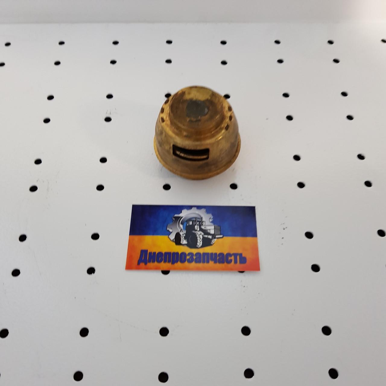 Термостат ЮМЗ ТС-106